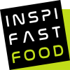 Inspi Fast Food, consultant restauration rapide et formation fast food France Maroc